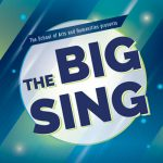 The Second Annual Big Sing