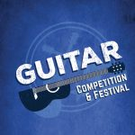 18th Annual Texas Guitar Competition and Festival: International Concert Guitar Finals