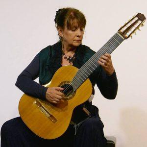 Raphaella Smits