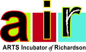 AIR (Arts Incubator of Richardson)