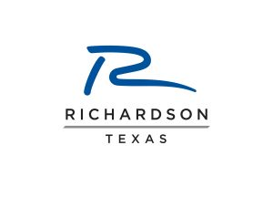 City of Richardson