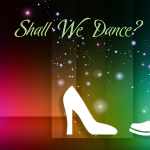 RCB Summer Concert Series - Shall We Dance?