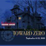 Toward Zero