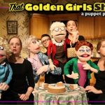 Eisemann Center Presents - That Golden Girls Show