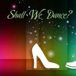RCB Summer Concert Series - Shall We Dance?