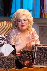 Renee Taylor:  My Life on a Diet