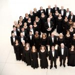 RSO Holiday Classics with the Plano Civic Chorus