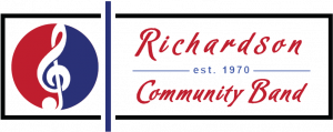Richardson Community Band