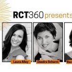 RCT360