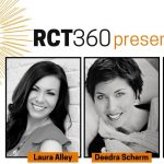 Webcast RCT360: Bring On Tomorrow