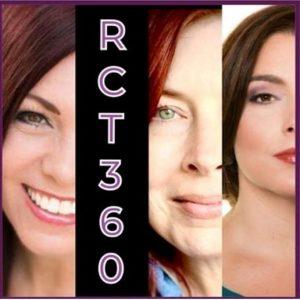 RCT360 Webcast Series