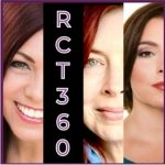 RCT360: Webcast