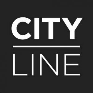 CityLine LIVE with Ole G