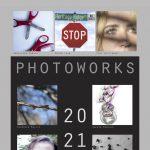 Photoworks 2021
