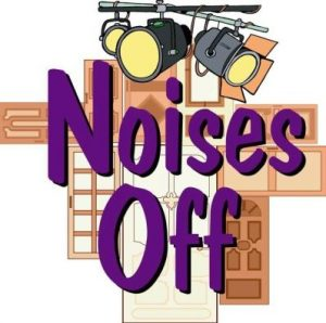 Noises Off