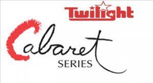 Ever After, Twilight Cabaret