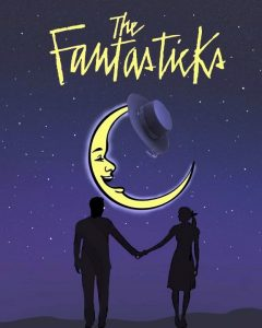 The Fantasticks Musical Theatre Workshop