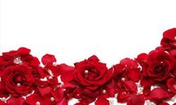 Romantic Treasures Concert