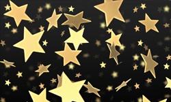 Stars of the RSO