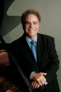The Splendor of Schubert