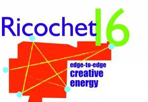 Ricochet16