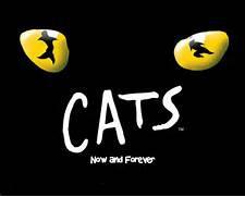 Andrew Lloyd Webber's CATS