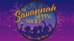 Savannah Sipping Society