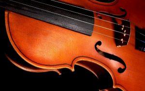 Mozart's Last Symphony