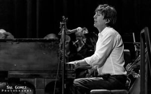 Live and Let Die: Tribute to Paul McCartney