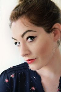An Evening with Mandy Harvey