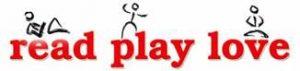 Free Theatre Workshops