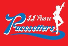 2018 Pearce Pacesetter Revue