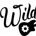 Wildflower Art and Music Festival
