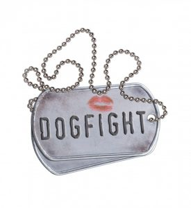 Dogfight, The Musical