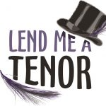 Lend Me a Tenor