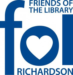 Friends of the Richardson Library