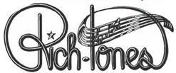 Rich-Tone Chorus