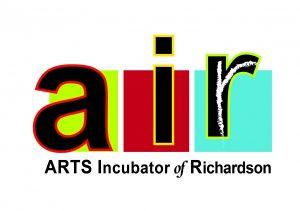 AIR (Arts Incubator of Richardson)