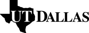UT Dallas - School of Arts and Humanities