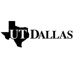 UT Dallas -- Naveen Jindal School of Management